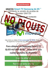 Phishing_Movistar