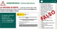 fals_rumor_productes_cosmetics_Mercadona