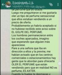fals_avis_fals_robatori_substAncia_inexistent
