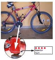 https://mossos.gencat.cat/web/.content/home/consells_de_seguretat/per_evitar_el_robatori_de_bicicletes/img/bici1.png_943280080.png